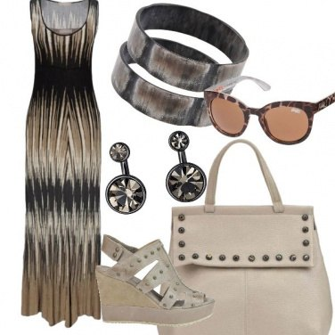 Outfit Angelita #2305#