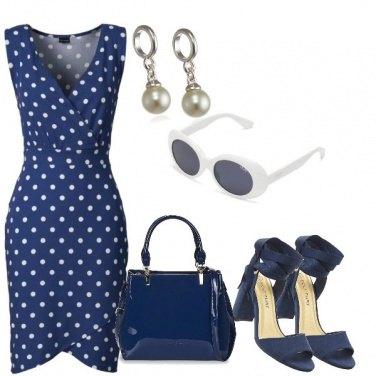 Outfit Chic a piccoli prezzi