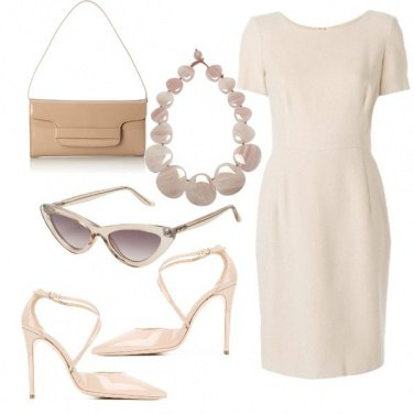 Outfit Chic #6625