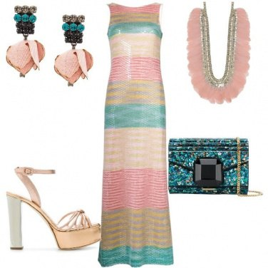 Outfit Chic #6636