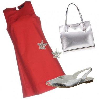 Outfit Bon Ton #4558