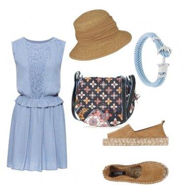Outfit Tofly_gita fuori porta
