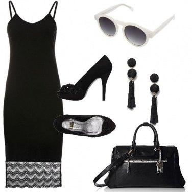 Outfit Angelita@2134@