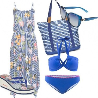 Outfit Angelita @2138@