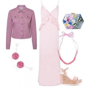 Outfit Un po\' di tenerezza