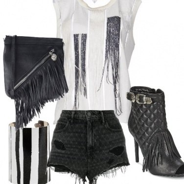 Outfit Bea25