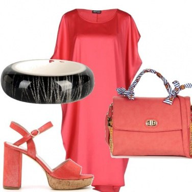 Outfit Bea26