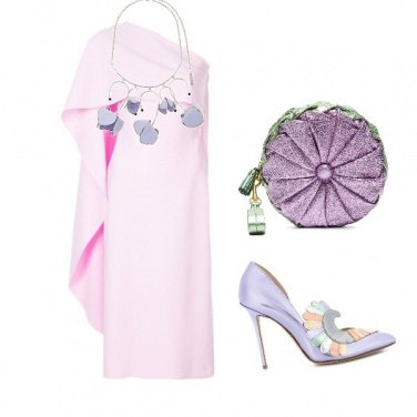 Outfit Chic #6656