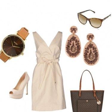 Outfit Bon Ton #4573