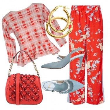Outfit Bon Ton #4580