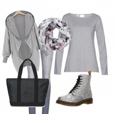 Outfit Urban#3238 Alesci20