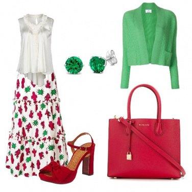 Outfit W l\'Italia