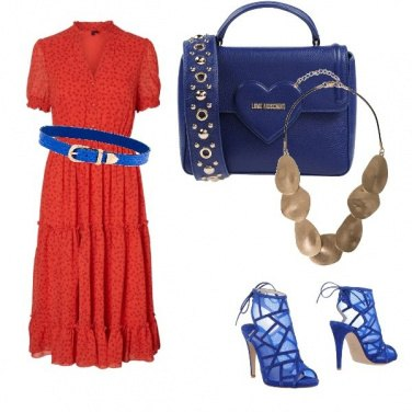 Outfit Trendy #10000
