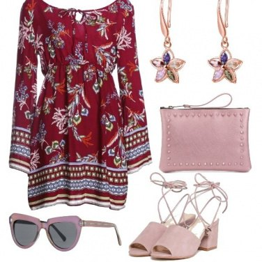 Outfit Angelita@2242@