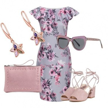 Outfit Angelita@2247@