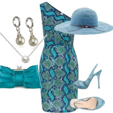 Outfit Angelita@2255@