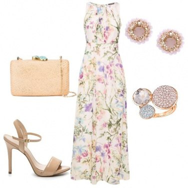 Outfit Chic #6722