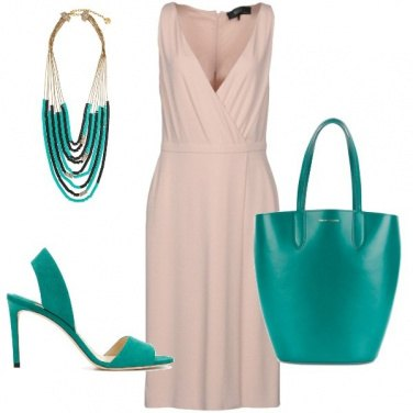 Outfit Chic #6732