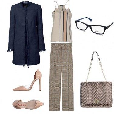 Outfit Bon Ton #4647