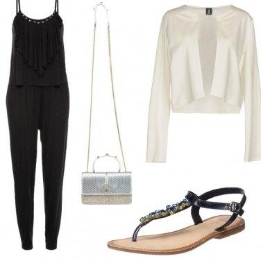 Outfit Bon Ton #4658