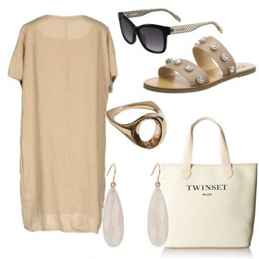 Outfit Trendy #10081