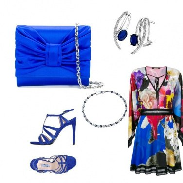 Outfit Chic #6757