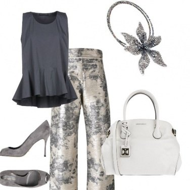 Outfit Angelita@1638@