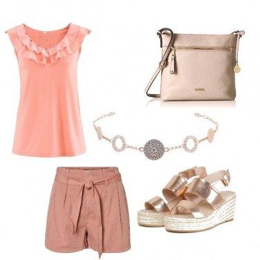 Outfit Bon Ton #4689