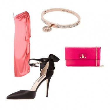 Outfit Chic #6787