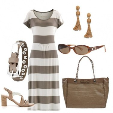 Outfit Angelita @2124@