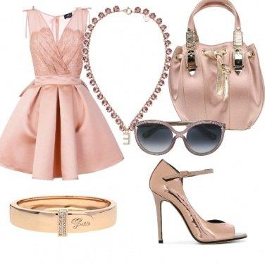 Outfit Bon Ton #4737
