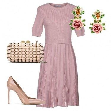 Outfit Bon Ton #4744