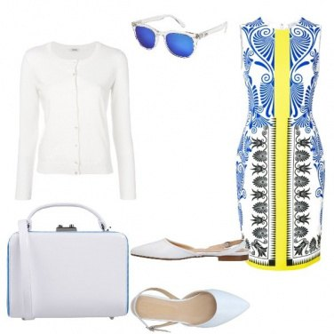 Outfit Tofly_style