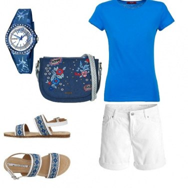 Outfit Basic!