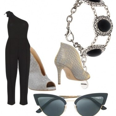 Outfit Aperhour