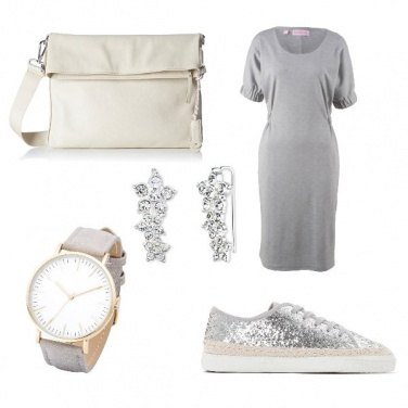 Outfit Trendy #10250