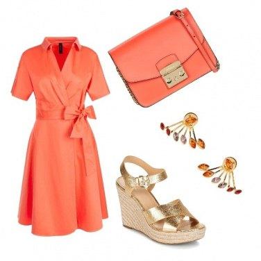 Outfit Bon Ton #4760