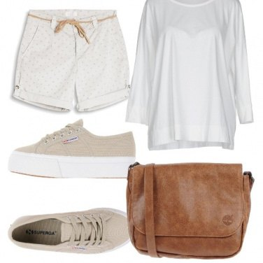 Outfit Basic #6816