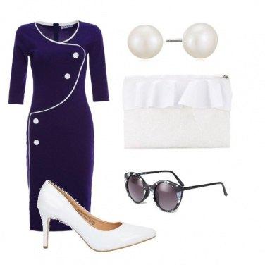 Outfit Bon Ton #4764