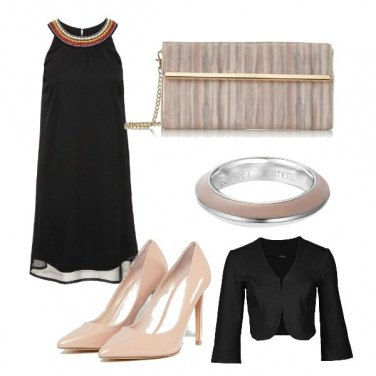 Outfit Chic #6846