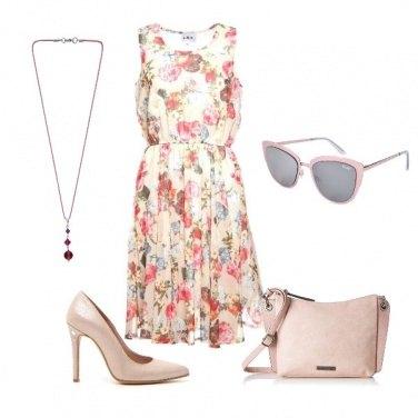 Outfit Bon Ton #4766