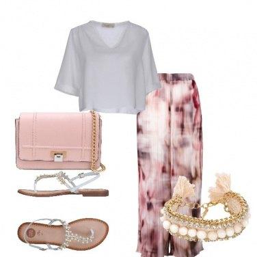 Outfit Bon Ton #4769