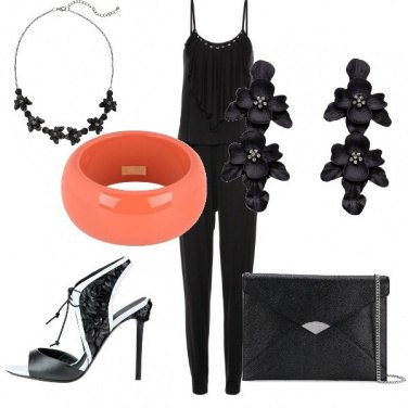 Outfit Trendy #10276