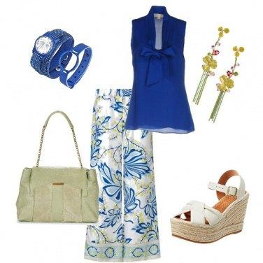 Outfit Bon Ton #4789