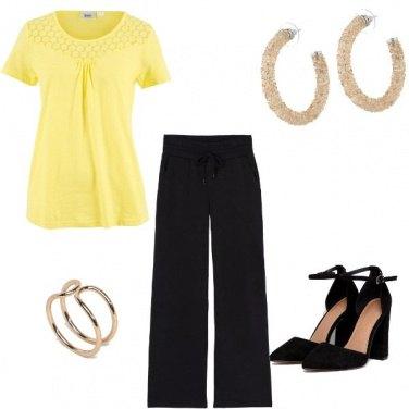 Outfit Bon Ton #4788
