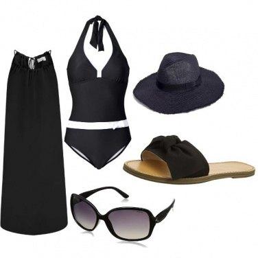 Outfit Bon Ton #4790