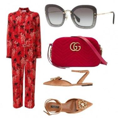 Outfit Bon Ton #4806