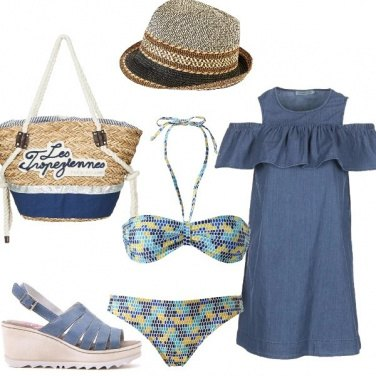 Outfit Tofly_beach 006
