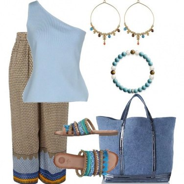 Outfit Angelita@1911@
