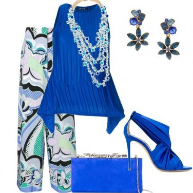 Outfit Angelita@1919@
